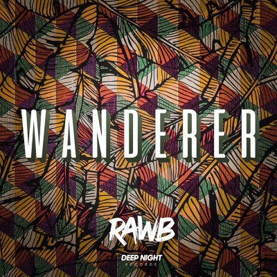 Rawb – Wanderer