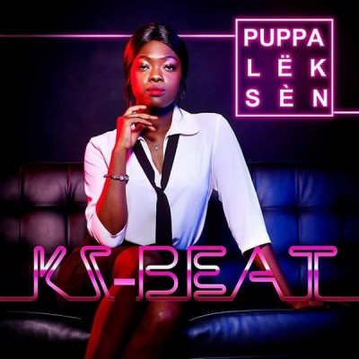 Puppa Lëk Sèn – Beguety / Welcome To Africa / Simplicity
