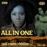 Etana – All In One / Cali Roots Riddim 2020