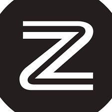 Zenzile – Après ça feat. Nerlov