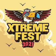 L'Xtreme Fest annonce son édition de 2021