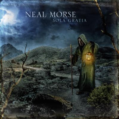 Neal Morse – Sola Gratia