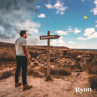 Ryon – Esperanza