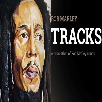 David Cairol – Bob Marley Tracks
