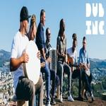 Dub Inc – Rude Boy (Version acoustique)