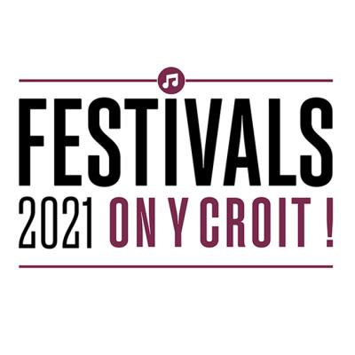 Au tour des organisateurs de festivals de hausser le ton !