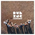 Dub Inc – Bientôt L'Album Les Acoustiques