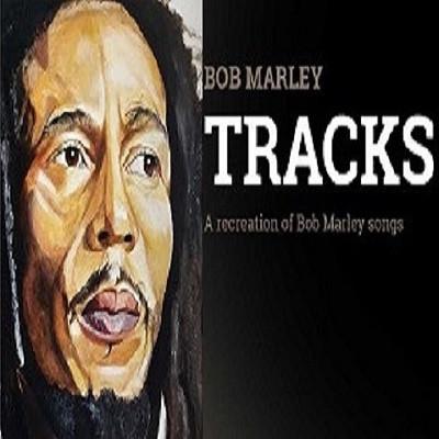 David Cairol – Bob marley Tracks (English Version)