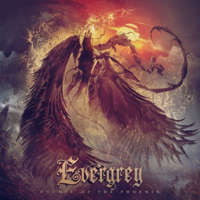 [MAJ] Evergrey – report des concerts pour 2022