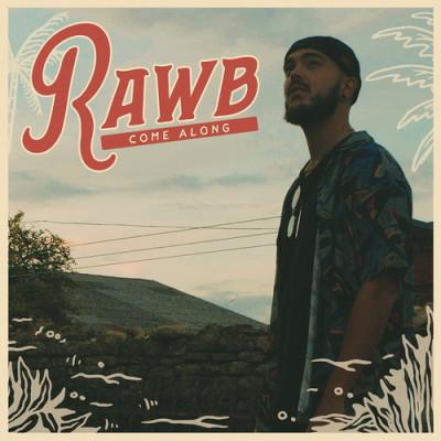Rawb – Come Along