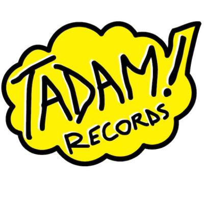 "Rencontre ""iconoclaste"" avec Yann Landry de Tadam Records"