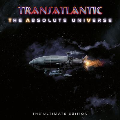 Entretien avec Pete Trewavas de Marillion et Transatlantic