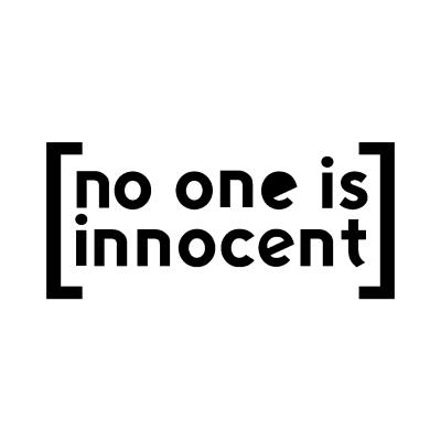 Entretien avec Kemar de No One Is Innocent