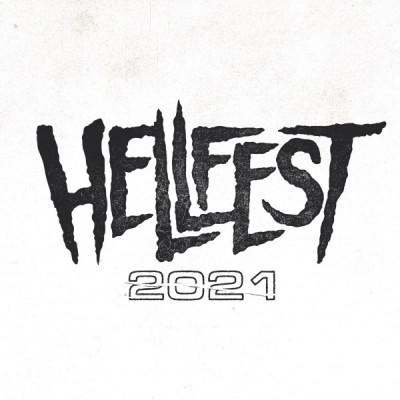 Le Hellfest annulé pour la seconde année consécutive