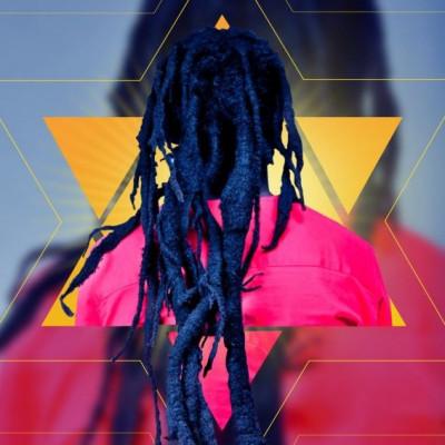 Jah Light – 4 clips en attendant  l'album
