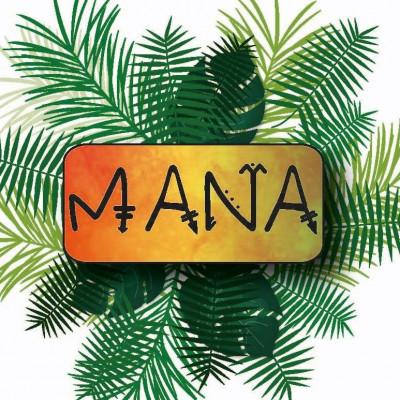 Mana – Charly feat. Mayura nouveau clip vidéo