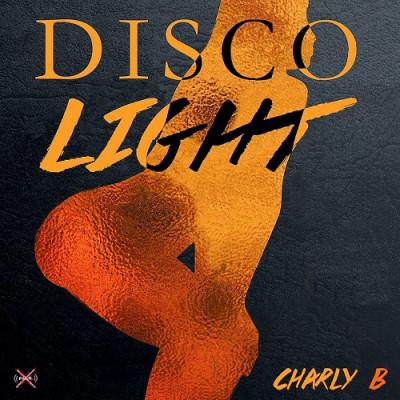 Charly B – Disco Light