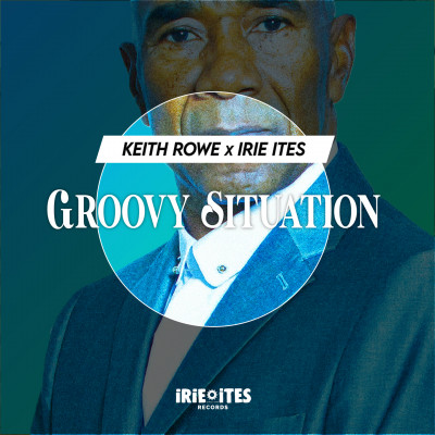 Keith Rowe & Irie Ites – Groovy Situation