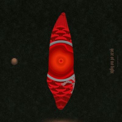 Year Of No Light annonce un nouvel album