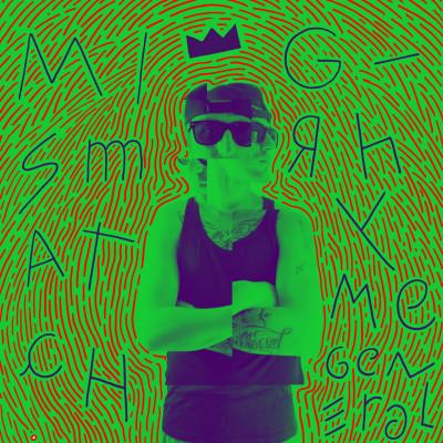 G-Rhyme General feat. Twan Tee – 9 to 5