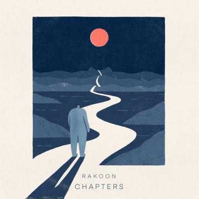 Rakoon – Chapters