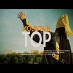 Turbulence – Mountain Top