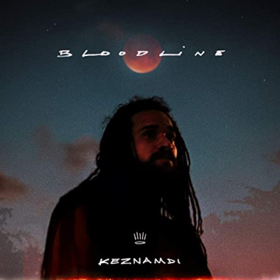 Keznamdi – Bloodline Album