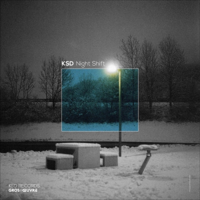 KSD feat. Fortune Shumba – Hit & Run