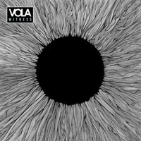 Vola – These Black Claws