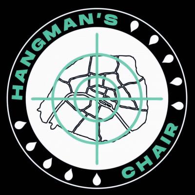 Du nouveau pour Hangman's Chair
