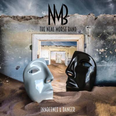 The Neal Morse Band : un nouvel album