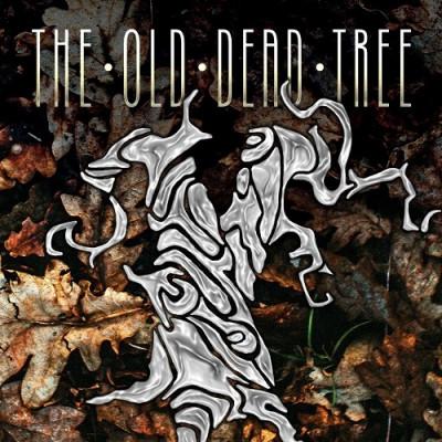 Assistez au concert filmé de The Old Dead Tree