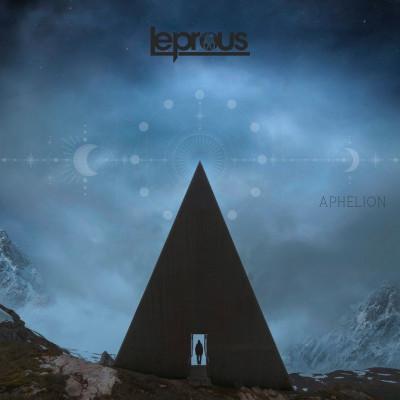 Leprous : nouvel album prévu pour août