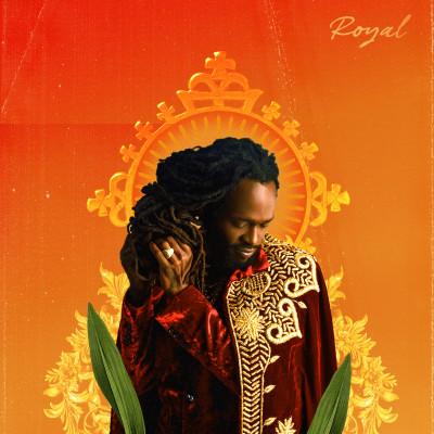 Jesse Royal – Royal