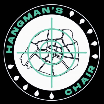Hangman's Chair annonce une tournée fin 2021
