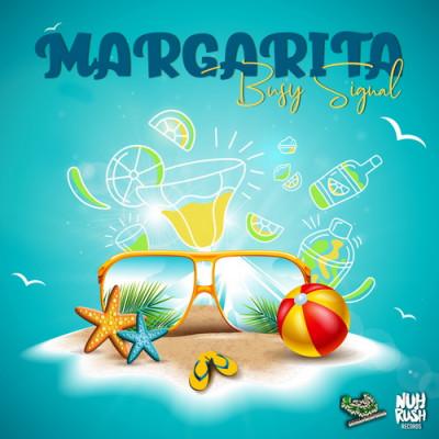 Busy Signal – Margarita