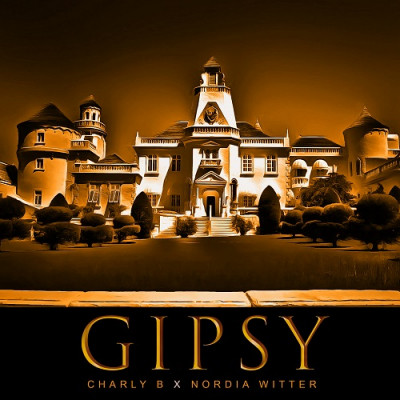 Charly B – Gipsy