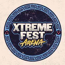 [MAJ] L'Xtreme Fest Arena : du changement !