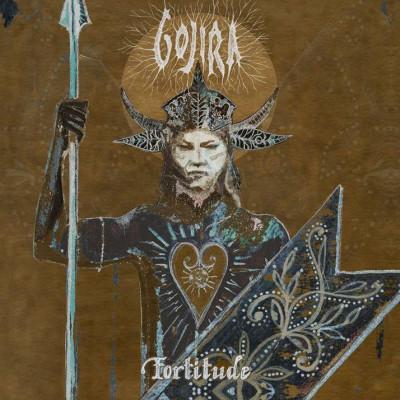 Gojira annonce 3 grands concerts en France