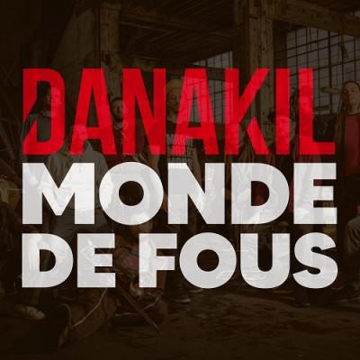 Danakil – Monde de Fous