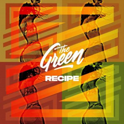 The Green – Recipe
