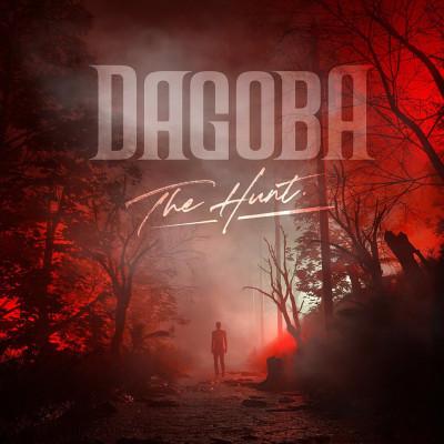 [MAJ] Nouveau single pour Dagoba