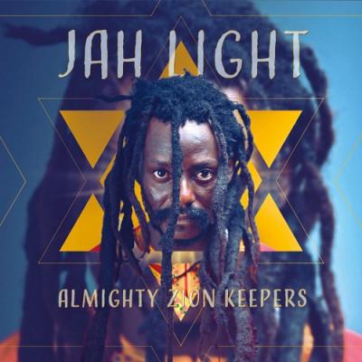 Interview Jah Light