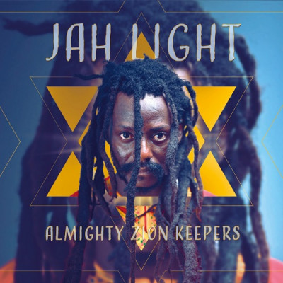Interview Jah Light – English version