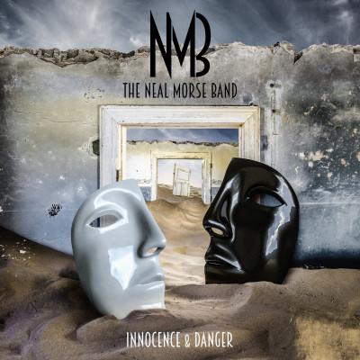 The Neal Morse Band – Innocence & Danger
