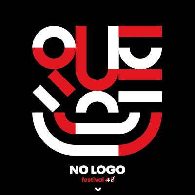 No Logo Festival (Fraisans) – Jour 3 – 15.08.2021