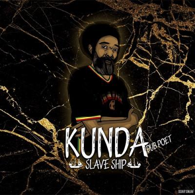 Interview de Kunda – DubPoet du projet riddim