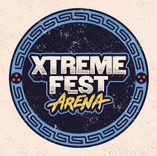 Xtreme Fest Arena 2021 02/08/2021 – Jour 3