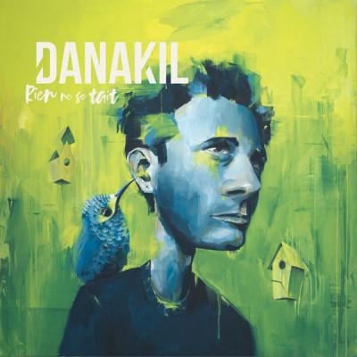 Danakil – Rien Ne Se Tait
