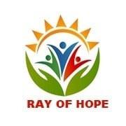 Taj Weekes au Ghana – Ray of Hope